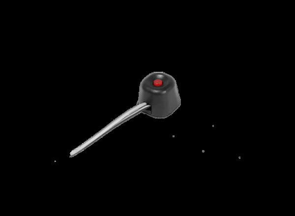 Сервисная кнопка сигнализаций StarLine 3 и 4 поколения